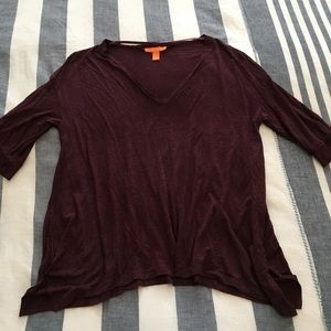 Joe Fresh Top